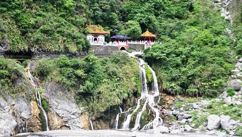 160 Parque Nacional de Taroko (71)