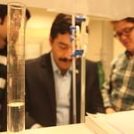 Gıda Teknoloji Laboratuvarı 3