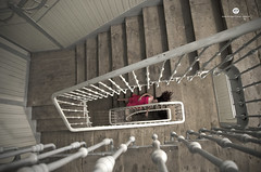 332. Escaleras