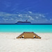 Half Moon Cay by Infinity & Beyond Photography