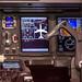Aeromexico E190 (MTY) por ruifo