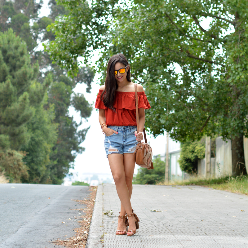 zara_choies_shorts_denim_como_combinar_top_ootd_outfit_02