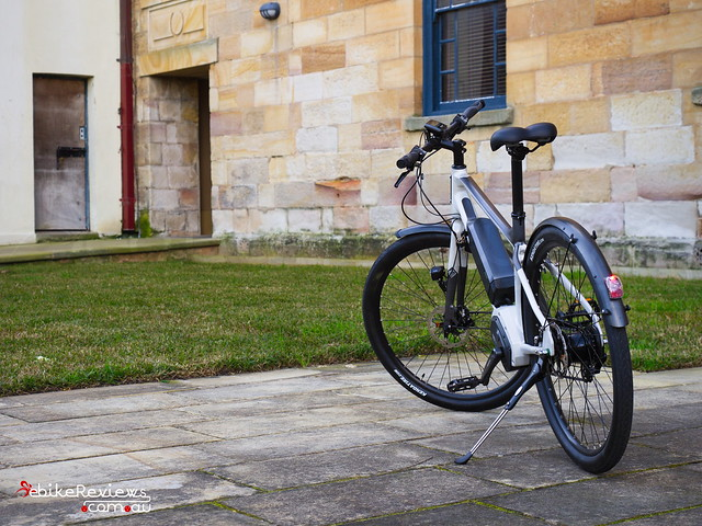 "Wallerang M.01 Smart eBike • <a style=""font-size:0.8em;"" href=""https://www.flickr.com/photos/ebikereviews/19751025143/"" target=""_blank"">View on Flickr</a>"