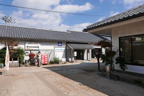 shimabaradosekiryu033