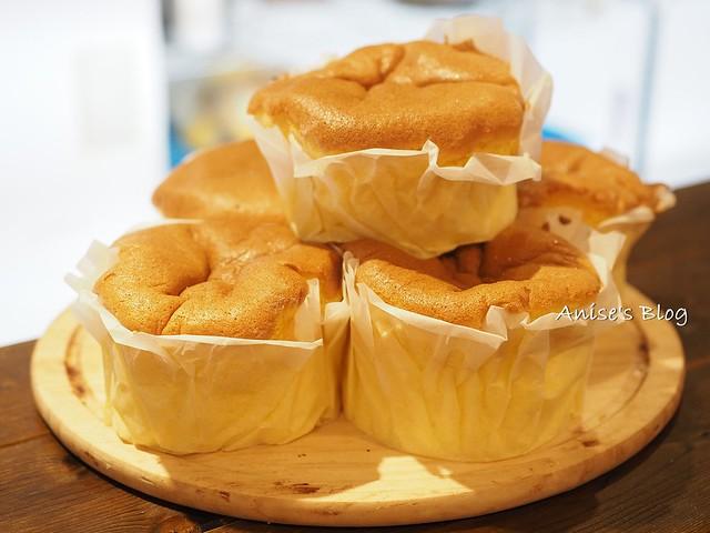 bonnie sugar 台北草莓蛋糕 009