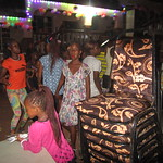 Door Of Hope Christmas party pictures-35