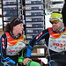 Marathon du Grand-Bec (2016) - Course 21 et 42km