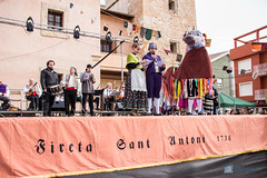Fira Sant Antoni Muro 2017-60