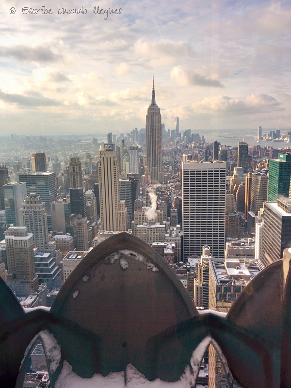 Que_ver_Nueva_York_Vistas_Top_of_the_Rock (1)
