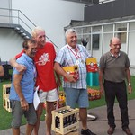 2015 Landesmeisterschaft Senioren