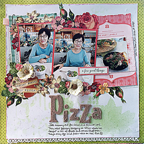 Pizza-layout-by-Yvonne-Yam-for-Made-With-Love
