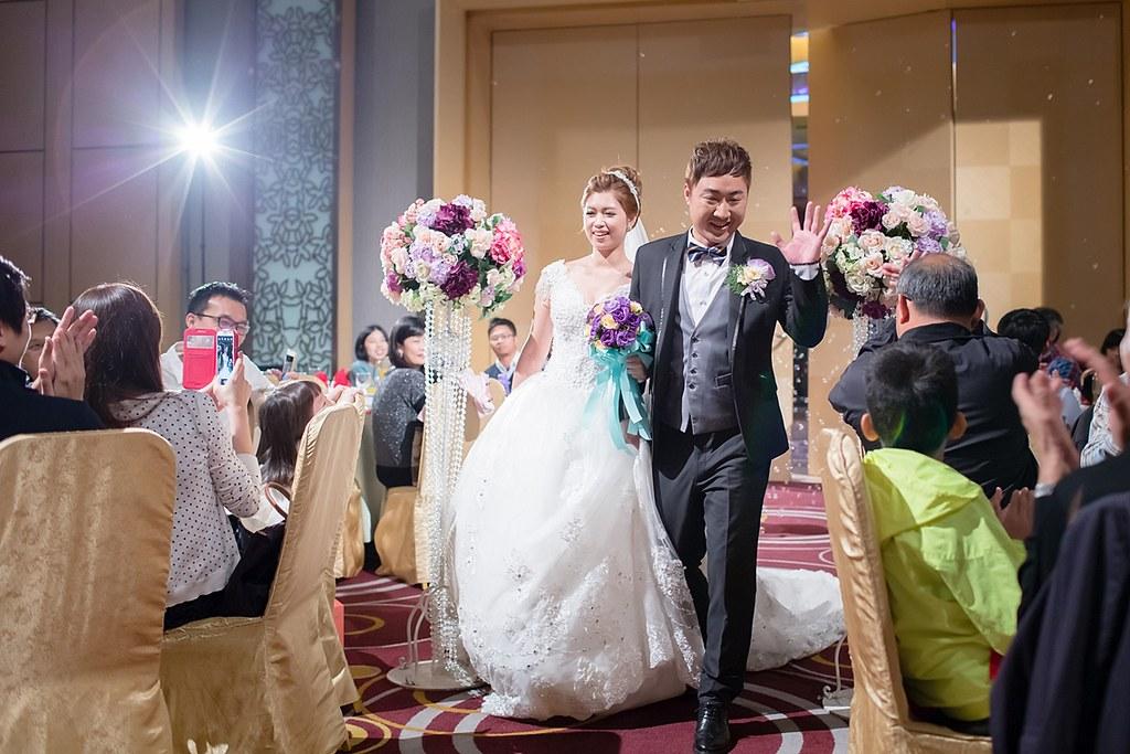 189-婚禮攝影,礁溪長榮,婚禮攝影,優質婚攝推薦,雙攝影師