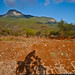 Peter Gostelow posted a photo:On the road south from Namanga to Arusha