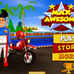 Download Free Max Awesome Hack (All Versions) 100% Working and Tested for IOS