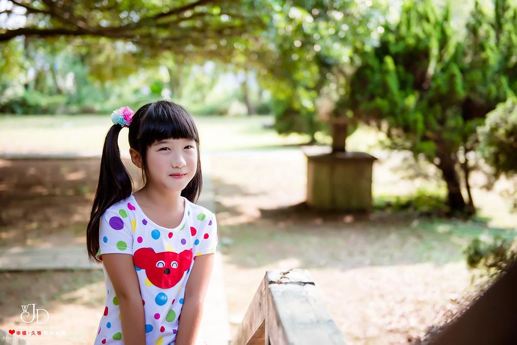 湘湘-036
