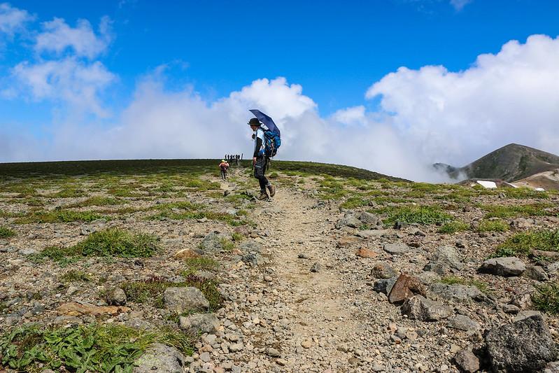 2014-07-20_00983_北海道登山旅行.jpg