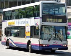First 32754 X504BFJ