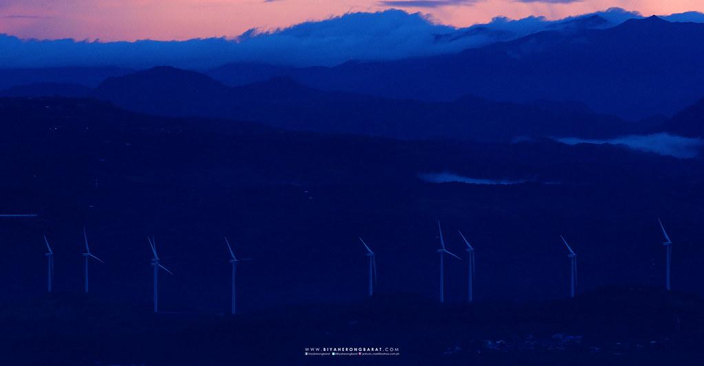 pililla windmill rizal sembrano view bugarin