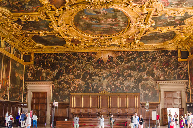 20150525-Venice-Palazzo-Ducale-0031