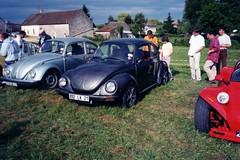 volkswagen cox (25)