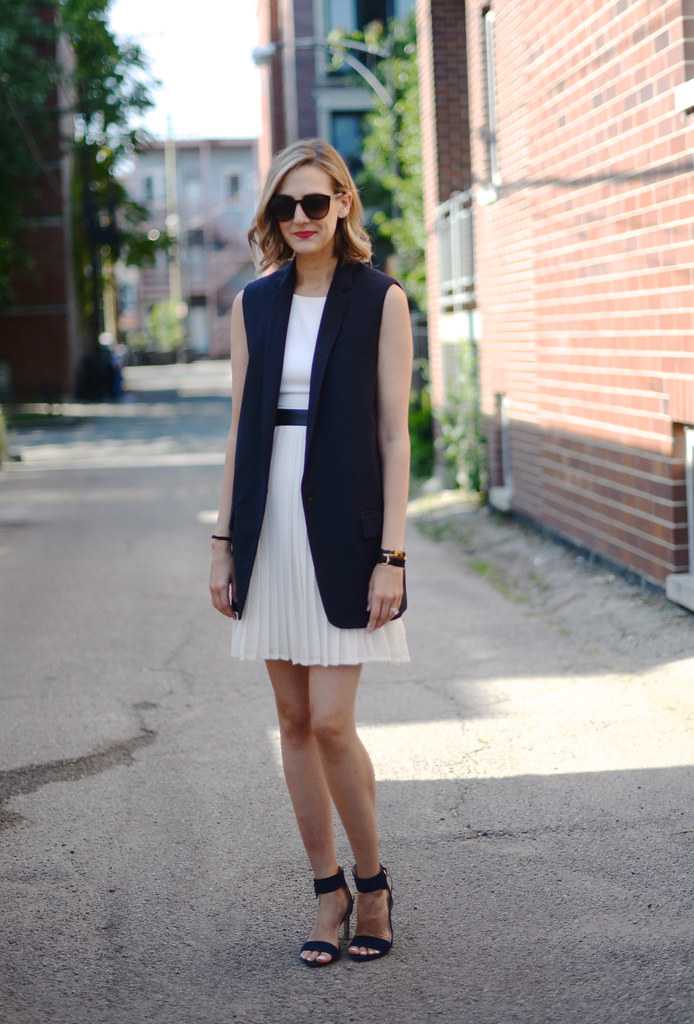 vest-and-dress-outfit