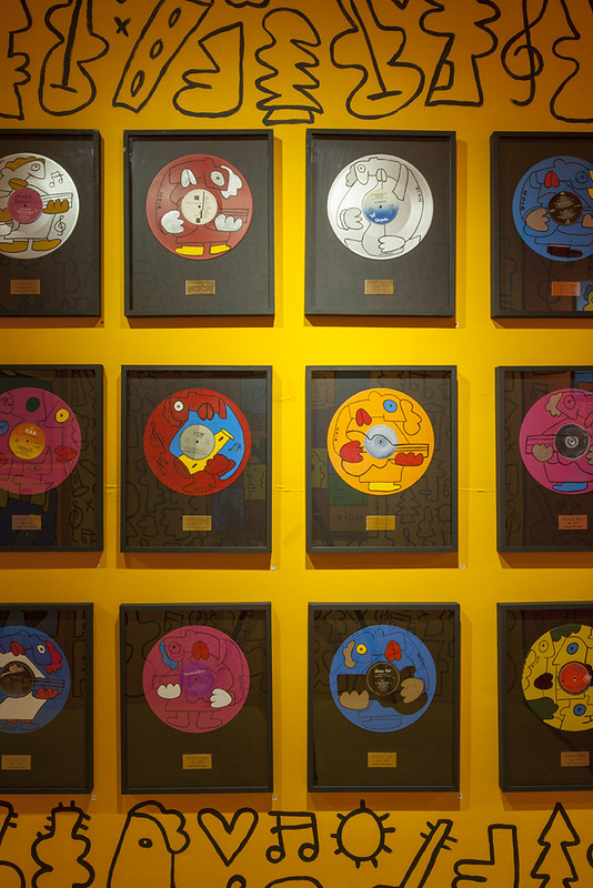 Thierry-Noir-Jazz-Howard-Griffin-Gallery-13