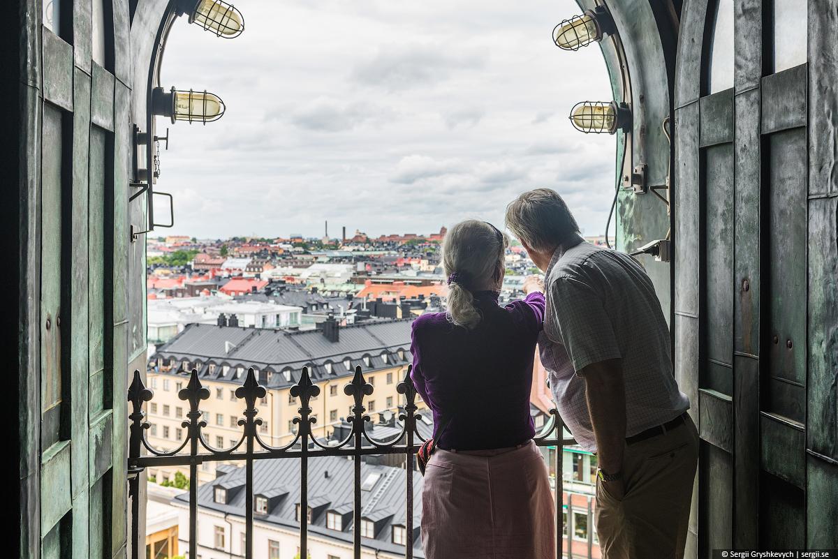 Stockholm_Eleonora_Kyrka_utsikt-10