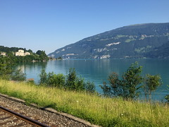 Interlaken0011