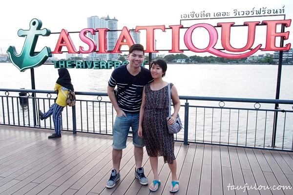 Asiatique (4)