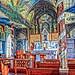 St Benedict Roman Catholic Church by kevolution15