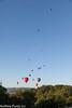 Bristol Balloon Festival 3