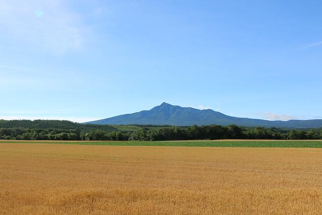 2014-07-22_02350_北海道登山旅行.jpg