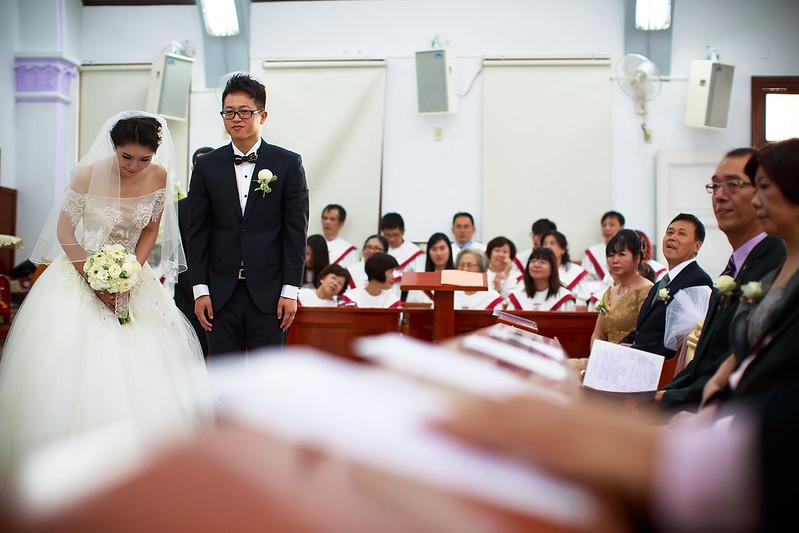 顏氏牧場,後院婚禮,極光婚紗,海外婚紗,京都婚紗,海外婚禮,草地婚禮,戶外婚禮,旋轉木馬,婚攝CASA__0008