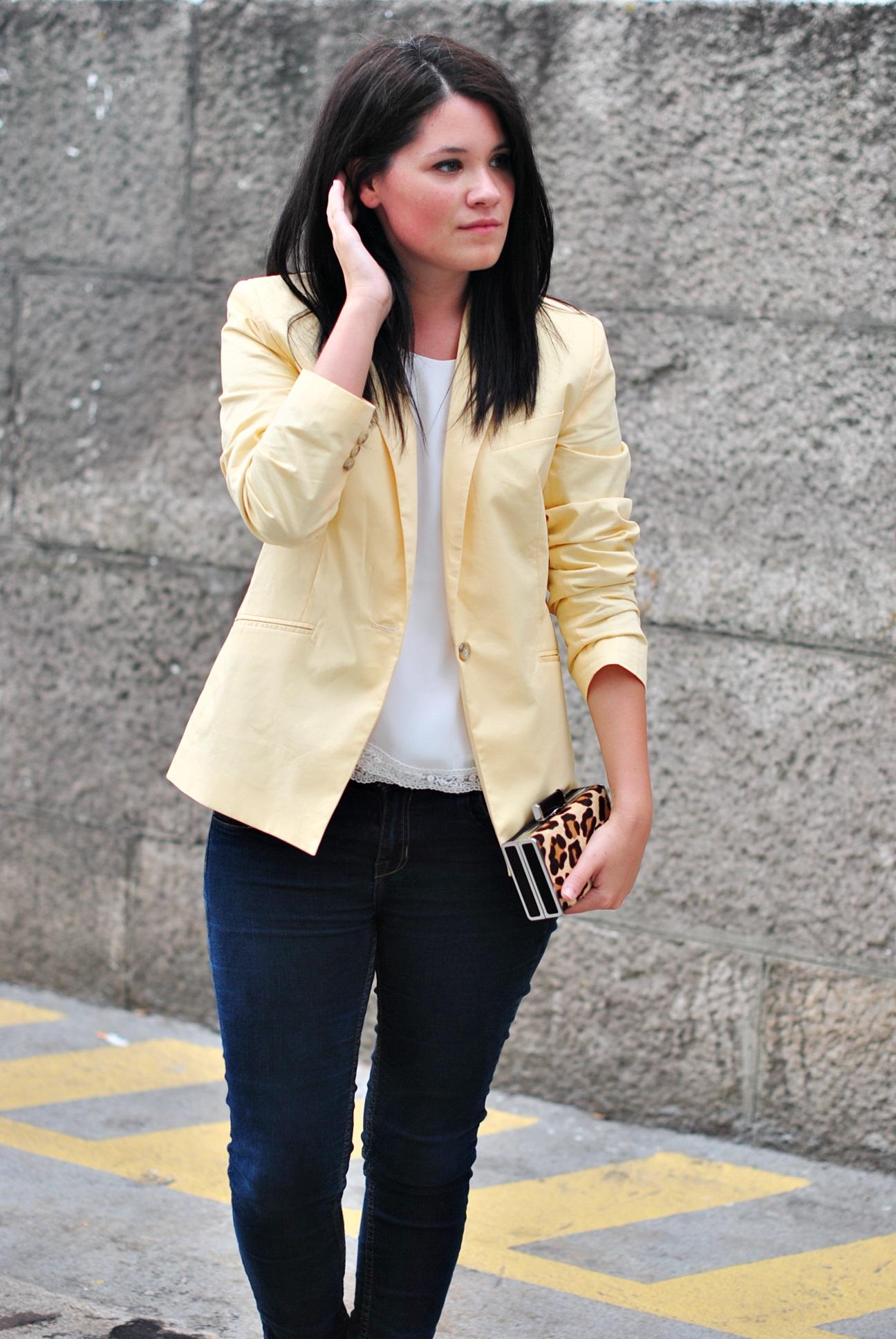 20150803-blazer-amarilla-08