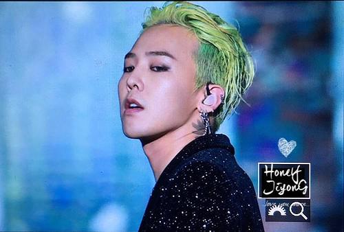 BIGBANG Gayo Daejun 2016-12-26 (38)