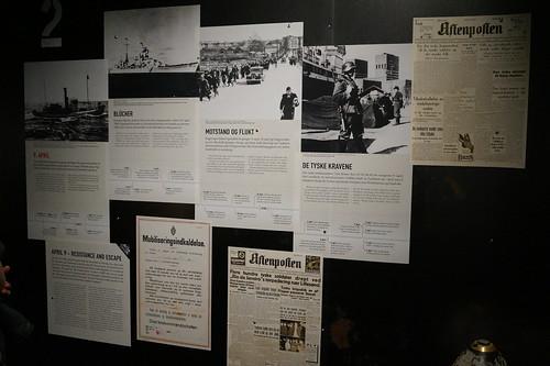 Forsvarsmuseet Oslo (34)