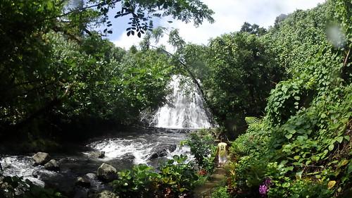 elmada fsm micronesia pohnpei kepirohi falls kepirohifalls