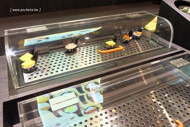 31517233993 3ebe77c042 z - 溫野菜 しゃぶしゃぶ:來自日本東京的鍋物餐廳,中部第一間分店進駐麗寶outlet,火鍋壽喜燒吃到飽$409元起