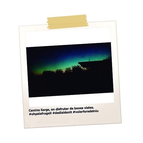 peque1497_1