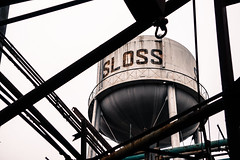 Sloss Furnace-5
