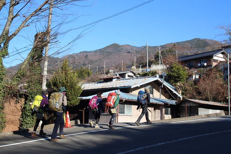 百蔵山(yu)-001