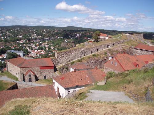 Fredriksten Festning (104)
