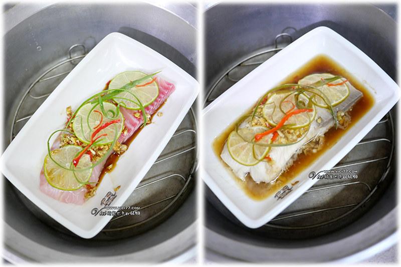 0112檸檬魚903