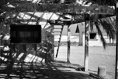 Bar Praia de Igrejinha 2