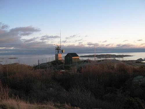 Tjønneberget Tjøme (32)