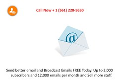 Best Email Service Provide - STEdb.com - Email Service