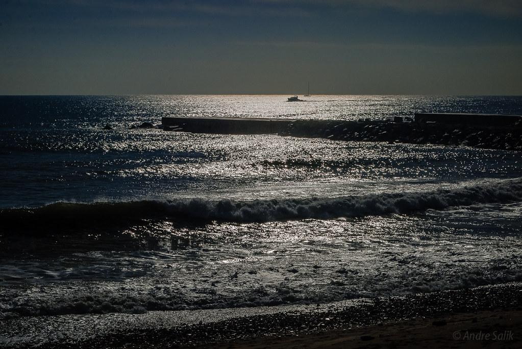 Playa de la Barceloneta. 13:10:58 DSC_2824
