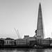 London | The Shard 2