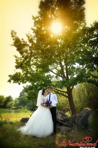 CriganArt  - Создаем историю Вашей любви!   > Фото из галереи `Стас и Катя `