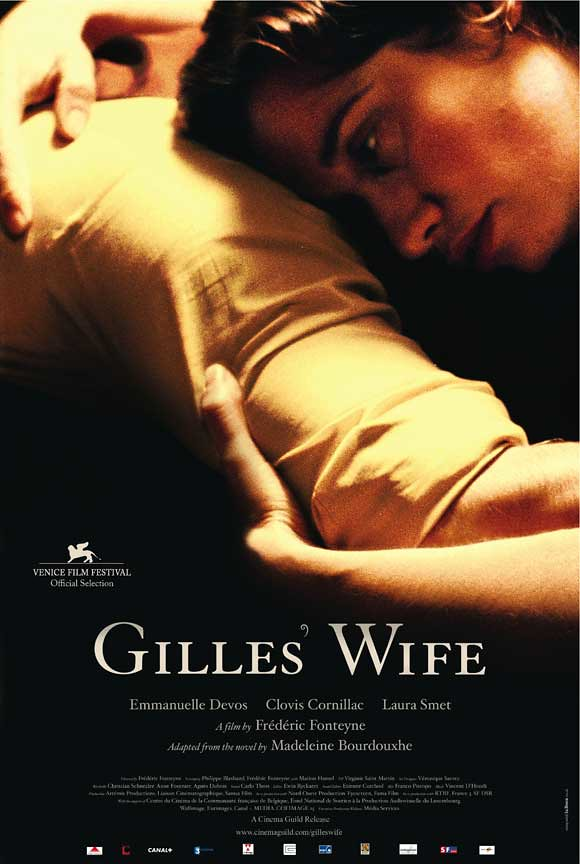 gilles-wife-movie-poster-2004-1020497759